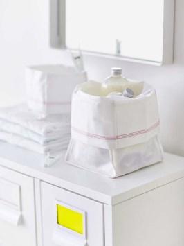 sprutt-la-nouvelle-collection-limitecc81e-salle-de-bain-ikea-3-charonbellis-blog-lifestyle