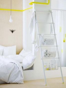 sprutt-la-nouvelle-collection-limitecc81e-salle-de-bain-ikea-5-charonbellis-blog-lifestyle