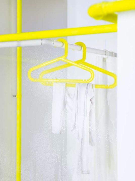 sprutt-la-nouvelle-collection-limitecc81e-salle-de-bain-ikea-7-charonbellis-blog-lifestyle