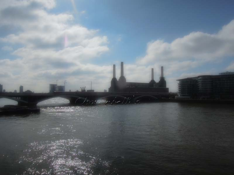 battersea-power-station-londres-1-charonbellis-blog-lifestyle
