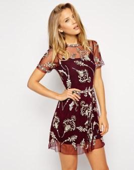 needle-thread-robe-acc80-motif-fleuri-ornementecc81-asos-charonbellis-blog-mode