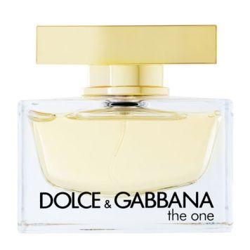 the-one-dolce-gabbana-sephora-charonbellis-blog-beautecc81