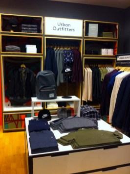 urban-outfitters-decc81barque-aux-galeries-lafayette-toulouse-1-charonbellis-blog-mode