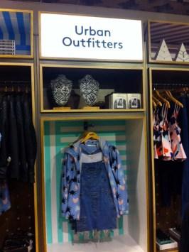 urban-outfitters-decc81barque-aux-galeries-lafayette-toulouse-5-charonbellis-blog-mode