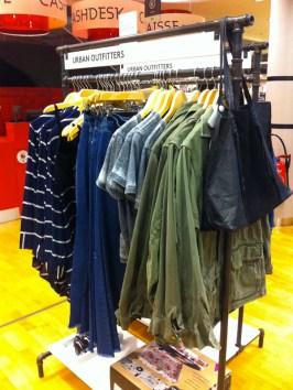 urban-outfitters-decc81barque-aux-galeries-lafayette-toulouse-6-charonbellis-blog-mode