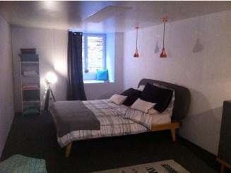 #LeLoft La Redoute s'installe à Toulouse (2) - Charonbelli's blog lifestyle