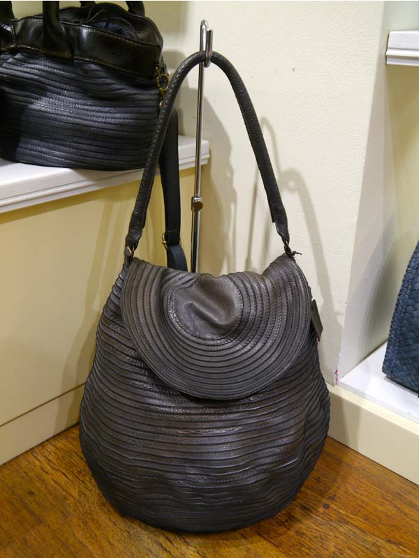 Nickel italian shoes and bags, LA boutique avec les plus beaux sacs de Rome (13) - Charonbelli's blog