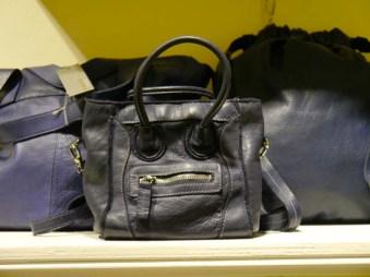 Nickel italian shoes and bags, LA boutique avec les plus beaux sacs de Rome (6) - Charonbelli's blog