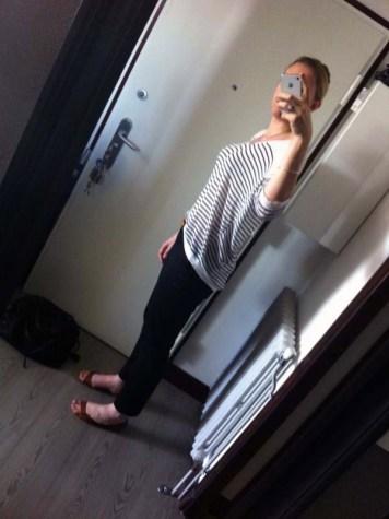 Je suis une Ekyog addict ! (1)- Charonbelli's blog mode