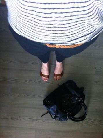 Je suis une Ekyog addict ! (2)- Charonbelli's blog mode