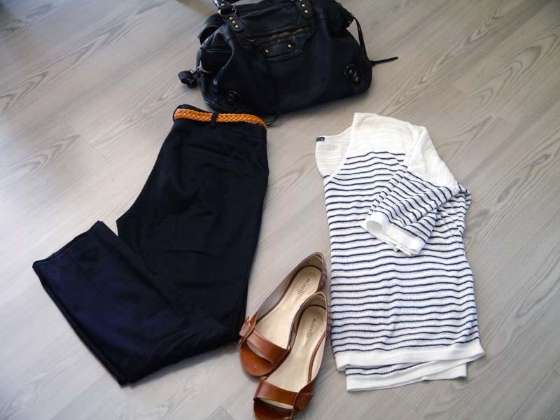 Je suis une Ekyog addict ! - Charonbelli's blog mode