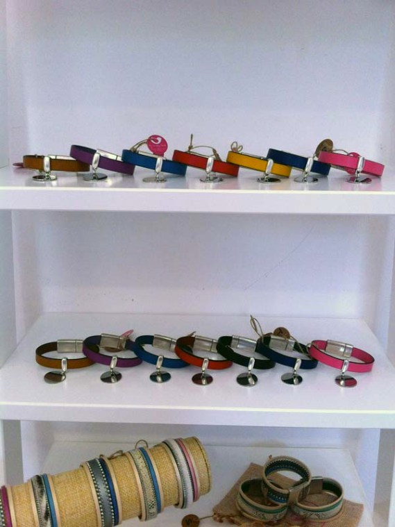 My Lovely Bird, les bijoux faits main en France qui me font craquer ! (6) - Charonbelli's blog mode