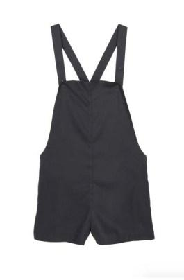 Combishort Mikazou - Mes envies shopping chez American Vintage - Charonbelli's blog mode