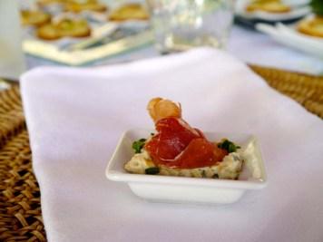 Escapade gourmande à Cuq-en-Terrasses à Cuq Toulza (4) - Charonbelli's blog lifestyle