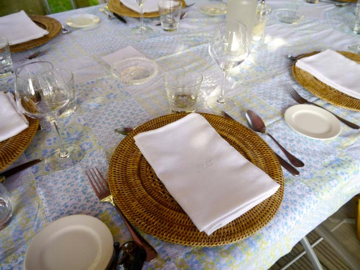 Escapade gourmande à Cuq-en-Terrasses à Cuq Toulza - Charonbelli's blog lifestyle