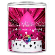 Beauty Blender - The Beautyst - Charonbelli's blog beauté