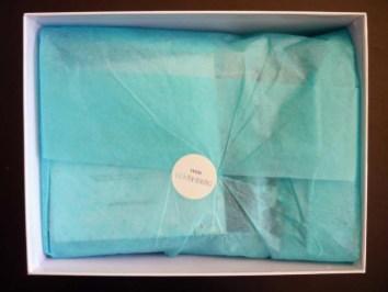 Look Fantastic 1st Birthday beauty box - le récap ! (1) - Charonbelli's blog beauté