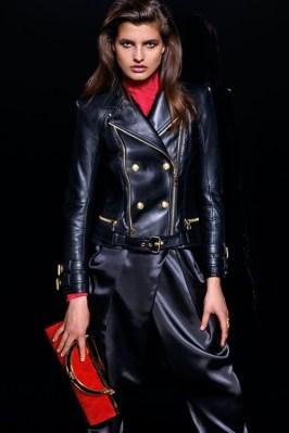 Balmain X H&M (12) - Charonbelli's blog mode