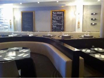 J'ai testé le Caffé Cotti ! (3) - Charonbelli's blog lifestyle