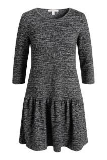 Robe en jersey Esprit - Charonbelli's blog mode