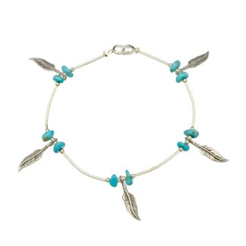 Bracelet Liquid Silver Harpo - Charonbelli's blog mode