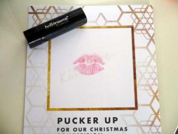 Le récap' de ma box beauté Lookfantastic du mois de novembre (12) - Charonbelli's blog beauté