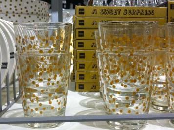 L'ouverture de la boutique HEMA a Labege 2 (3) - Charonbelli's blog lifestyle