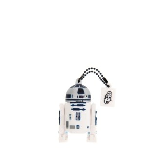 Clé USB Star Wars 8Go Tribe - Colette - Charonbelli's blog mode