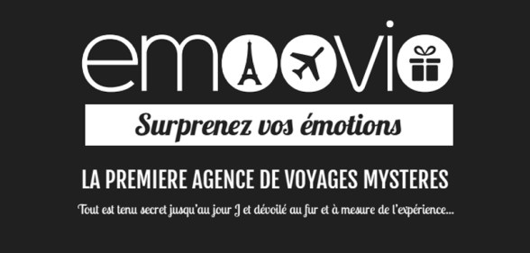Emoovio - Noel - ma selection shopping speciale evasions ! - Charonbelli's blog mode