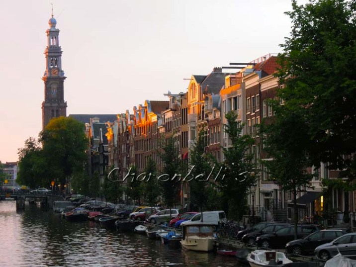 Et si on (re)partait a Amsterdam ? #cityguide - Charonbelli's blog de voyages