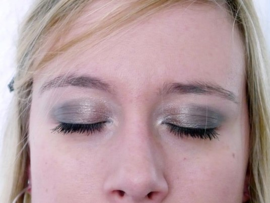Mon tuto make up avec la collection Steven Klein X Nars (7) - Charonbelli's blog beaute