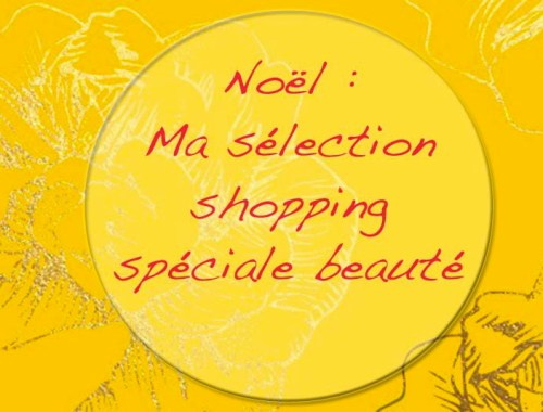 Noel-selection-shopping-beaute-Charonbellis