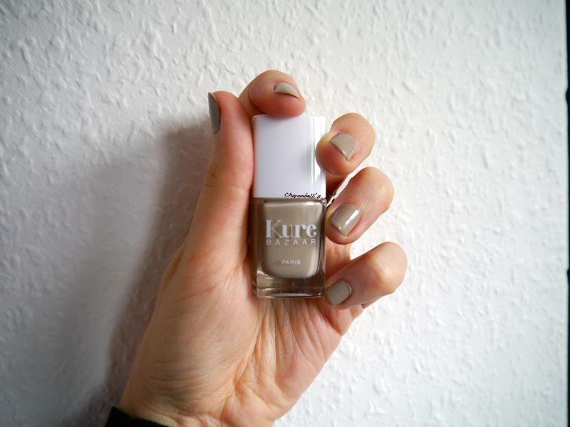 Nude-manucure-Kure-Bazaar-4-Charonbellis-blog-beaute