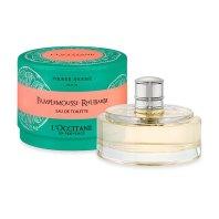 Pamplemousse-rhubarbe-LOccitane-en-Provence-X-Pierre-Herme-Charonbellis-blog-beaute