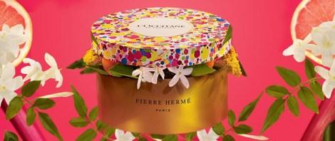 Pierre-Herme-X-LOccitane-en-Provence-Charonbellis-blog-beaute
