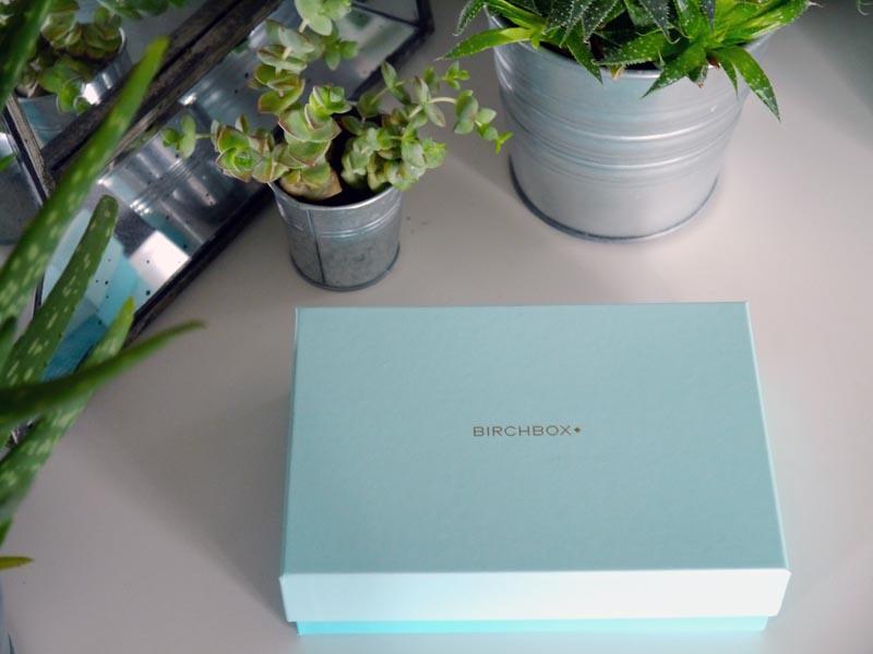 Birchbox-Nouveau-depart-1-Charonbellis-blog-beaute