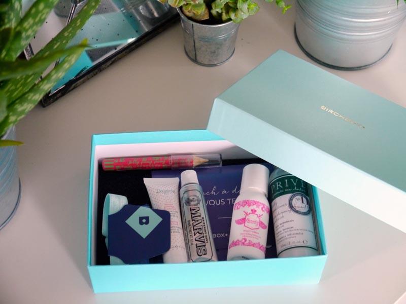 Birchbox-Nouveau-depart-2-Charonbellis-blog-beaute