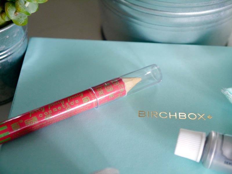 Birchbox-Nouveau-depart-8-Charonbellis-blog-beaute