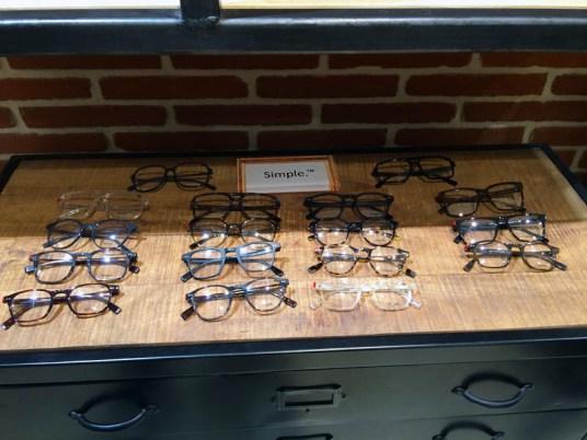 Le-comptoir-de-loptique-bonne-adresse-lunettes-Toulouse-3-Charonbellis-blog-lifestyle