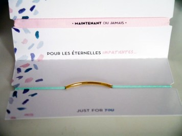My-Little-wish-box-7-Charonbellis-blog-beaute