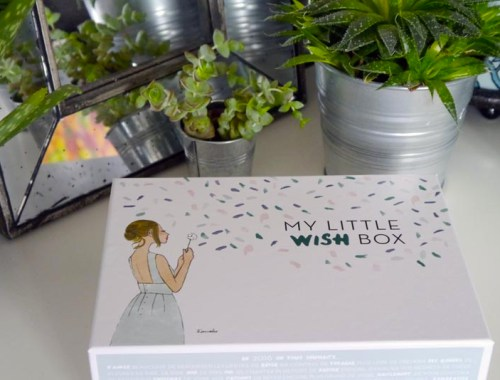 My-Little-wish-box-Charonbellis-blog-beaute