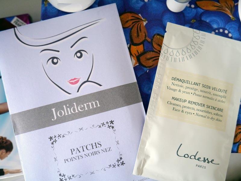 My-Sweetie-box-poupees-russes-Joliderm-Charonbellis-blog-beaute