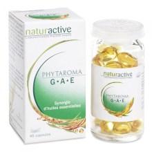 Phytaroma-GAE-capsules-Naturactive-Charonbellis-blog-lifestyle
