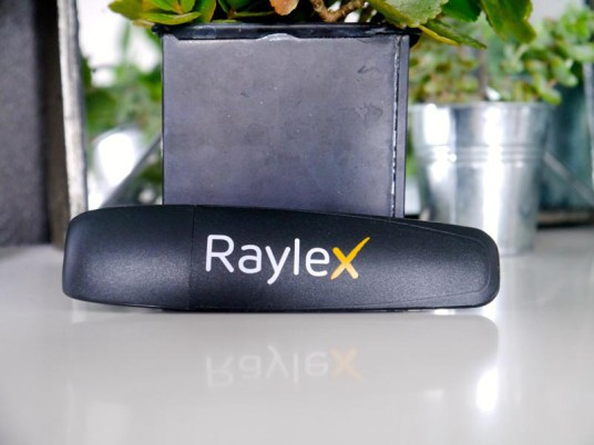 Raylex-Charonbellis-blog-beaute