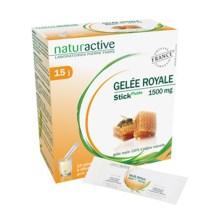 Stick-Elusane-Gelee-Royale-Naturactive-Charonbellis-blog-lifestyle