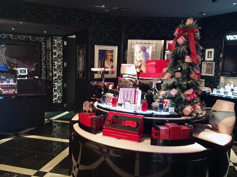 Victorias-Secret-Paris-5-Charonbellis-blog-mode