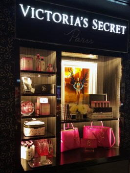 Victorias-Secret-Paris-Charonbellis-blog-mode