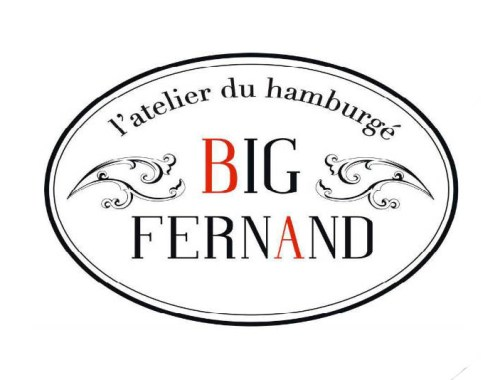 Big-Fernand-Toulouse-Charonbellis-blog-lifestyle