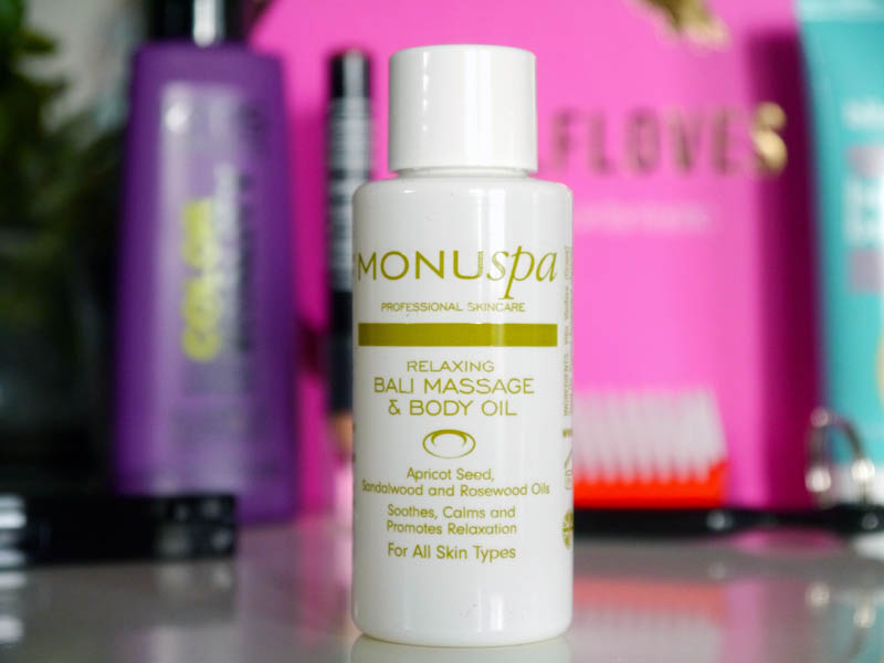 Body-oil-Monuspa-Lookfantastic-Love-Box-Charonbellis-blog-beaute
