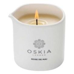 Bougie-relaxante-Oskia-Charonbellis-blog-mode